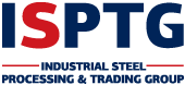 ISPTG - Industrial Steel Processing & Trading Group